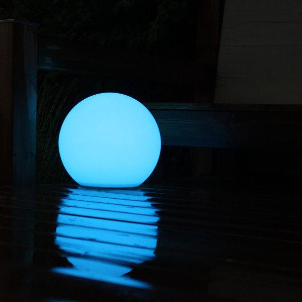 Luna colorée d38